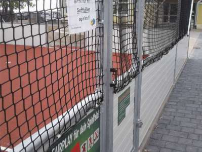 standard_soccer_courts_12