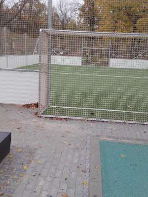 Standard Soccer Courts_13