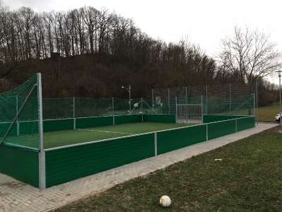 Standard Soccer Courts_14