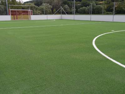 Standard Soccer Courts_22