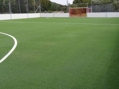 Standard Soccer Courts_23